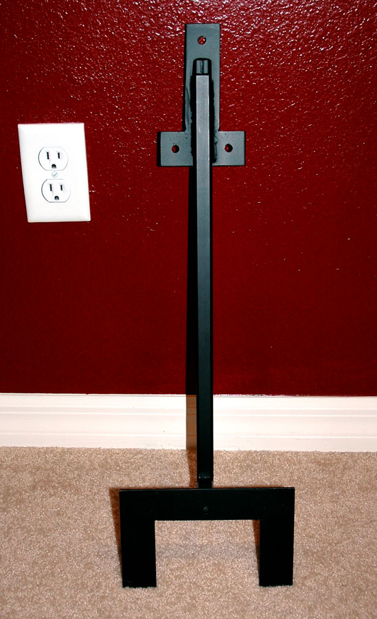 Stevens Home Theater - The Fun Begins - Page 10 - AVS Forum | Home