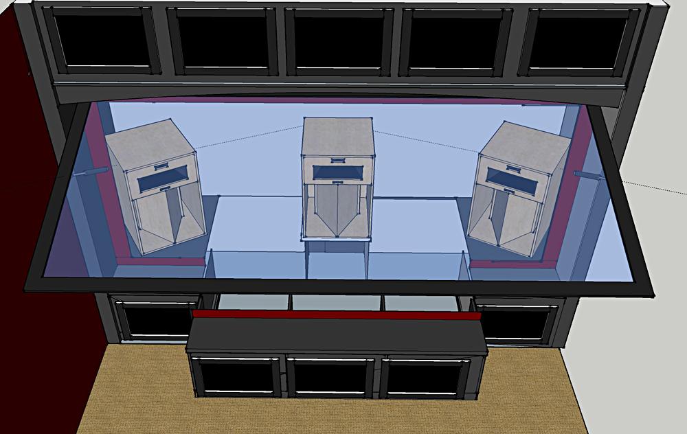 Final-Front-Wall-3.jpg