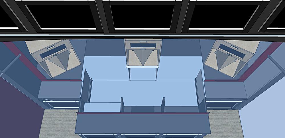 Final-Front-Wall-4.jpg