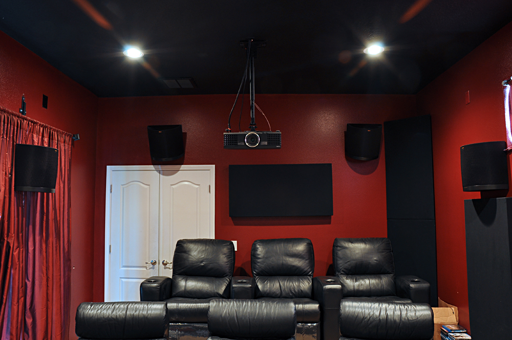 Home-Theater-Rear-Wall.jpg