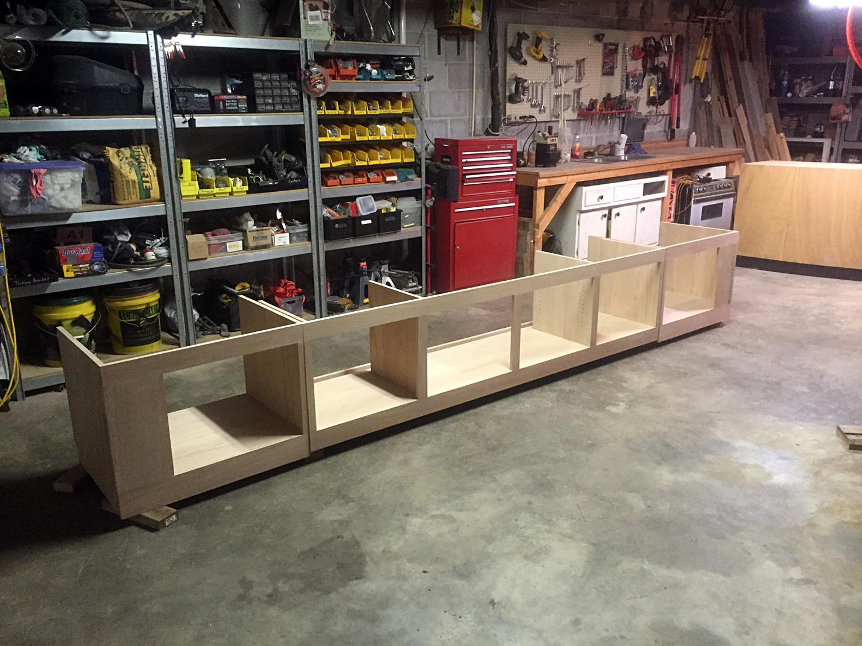 custom-cabinet-1.jpg