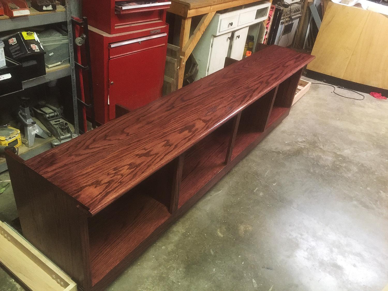 custom-cabinet-176.JPG