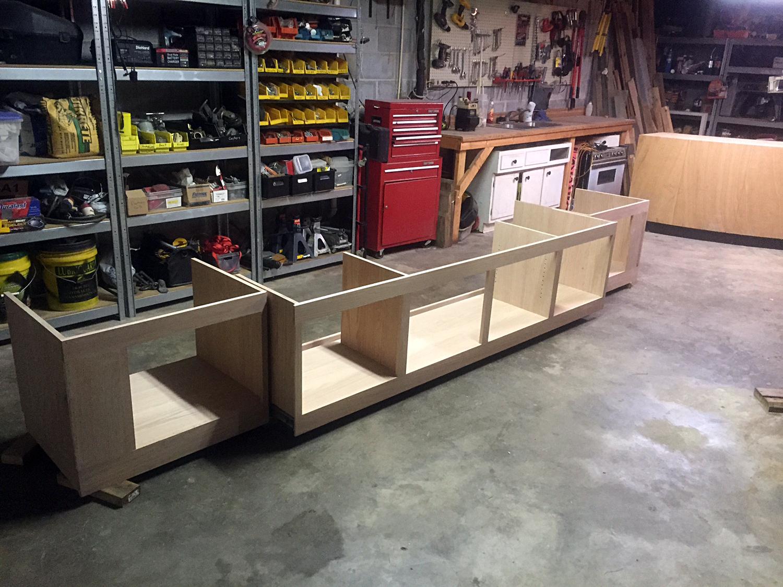 custom-cabinet-2.jpg