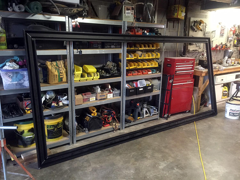 custom-cabinet-25.jpg