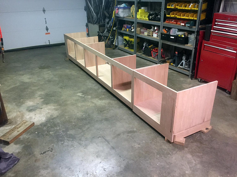 custom-cabinet-3.jpg