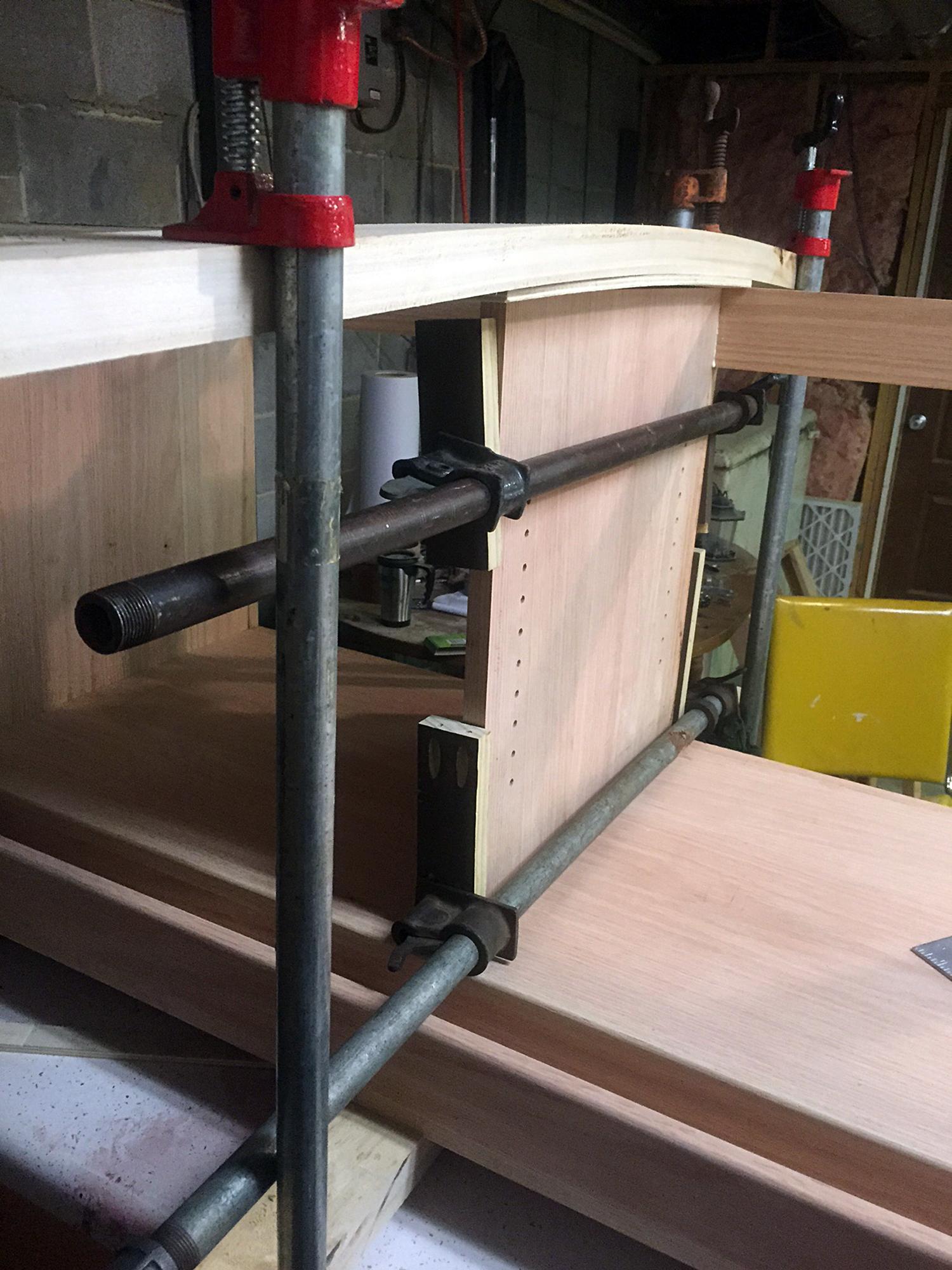 custom-cabinet-5.jpg