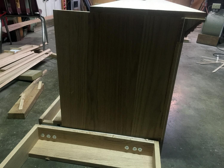 custom-cabinet-54.JPG