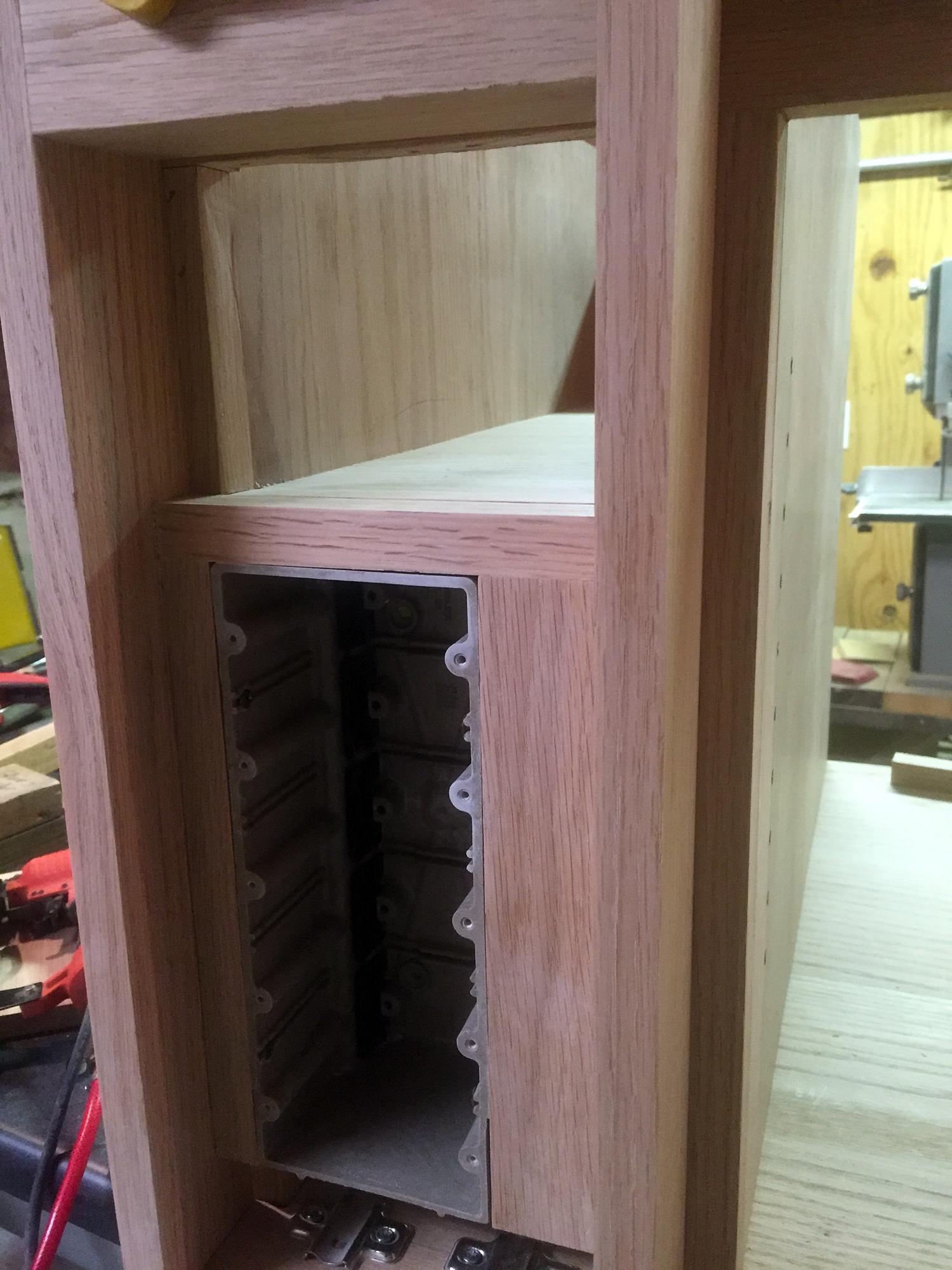 custom-cabinet-57.JPG