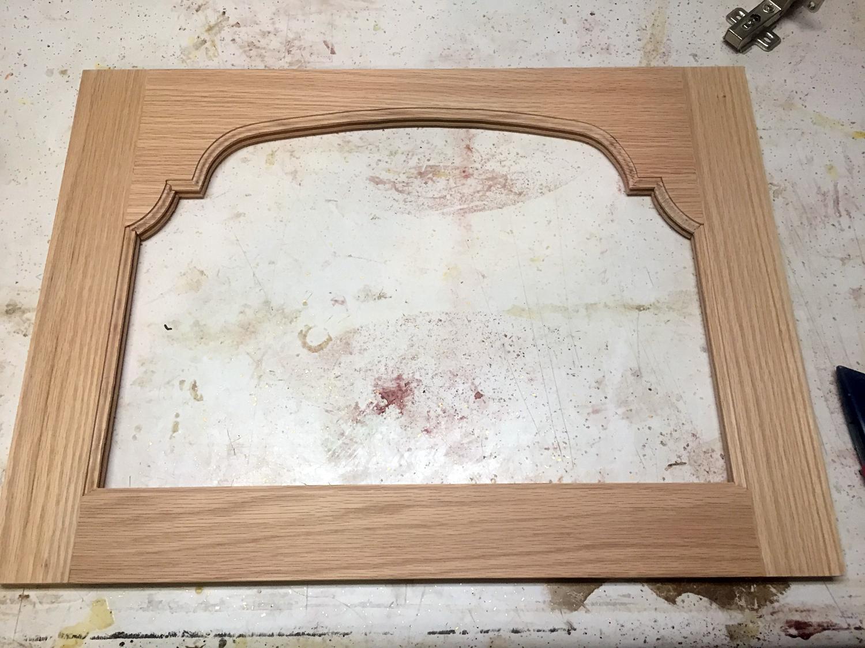 custom-cabinet-85.jpg