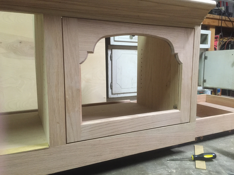 custom-cabinet-90.jpg