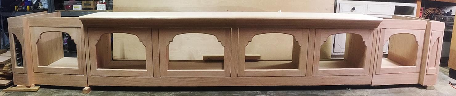 custom-cabinet-94.jpg
