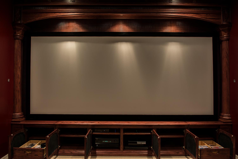 klipsch-lascala-trio-home-theater-build-