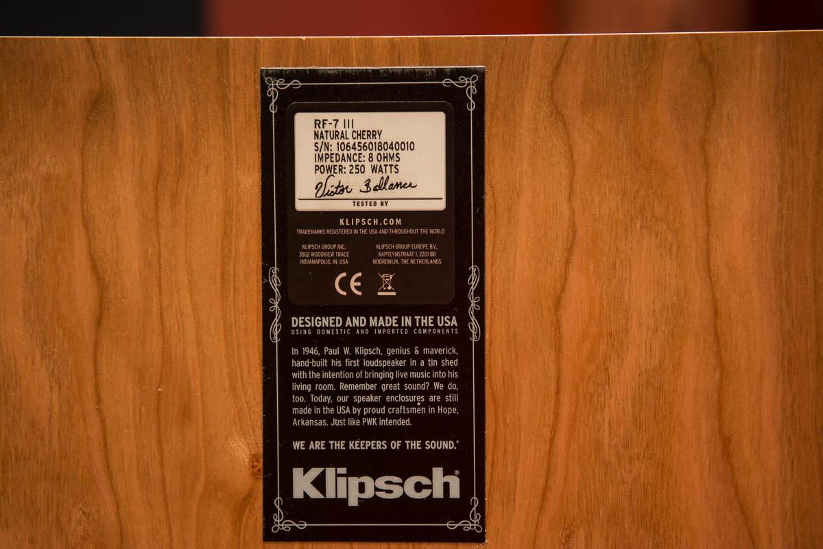 klipsch-rf-7-iii-26.jpg