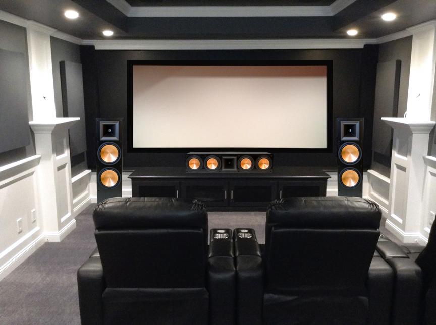 klipsch-rf-7ii-black-home-theater.jpg