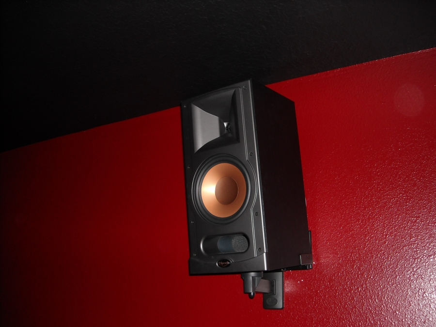 sixes importhubviewitem klipsch powered geb bookshelf speakers