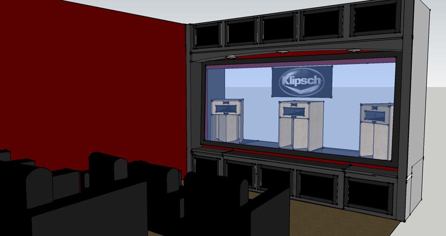 build02.jpg